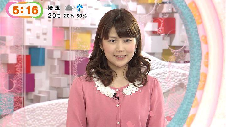 takeuchi20140429_06.jpg