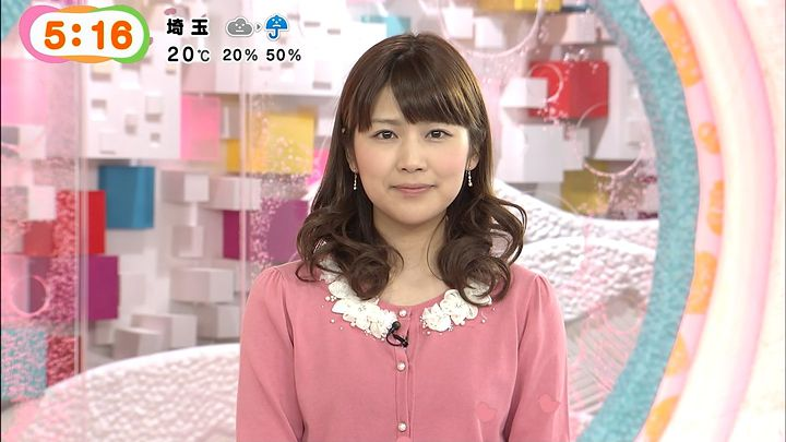 takeuchi20140429_07.jpg