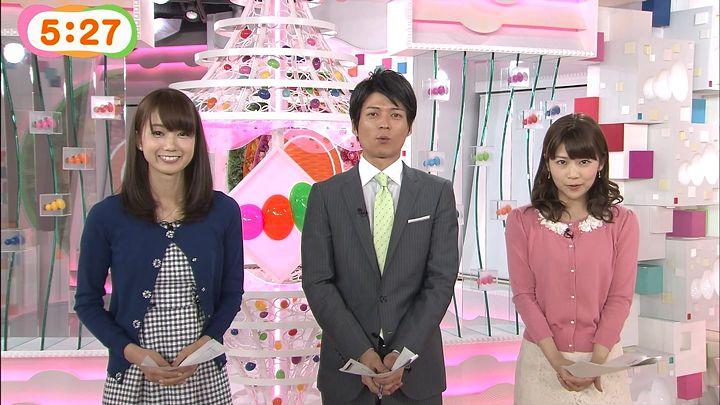 takeuchi20140429_09.jpg