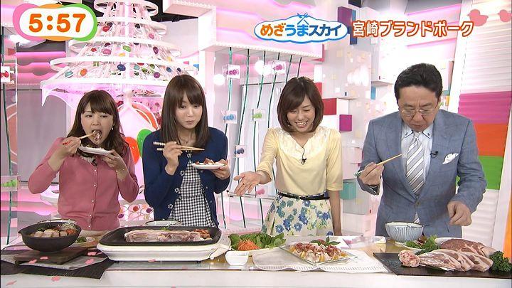 takeuchi20140429_11.jpg