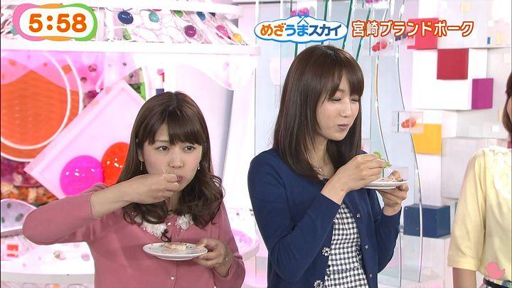 takeuchi20140429_12.jpg