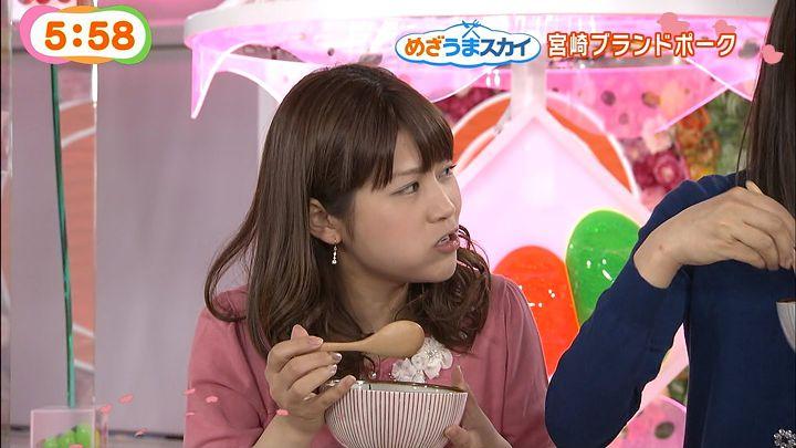 takeuchi20140429_15.jpg