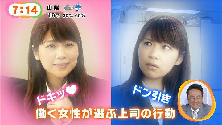 takeuchi20140429_17.jpg