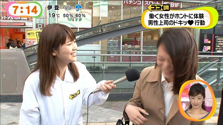 takeuchi20140429_19.jpg