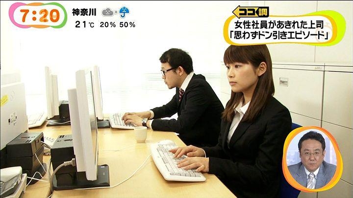 takeuchi20140429_20.jpg