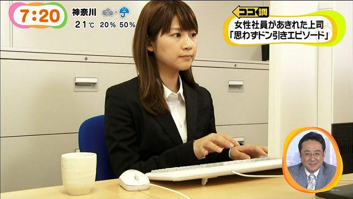 takeuchi20140429_21.jpg