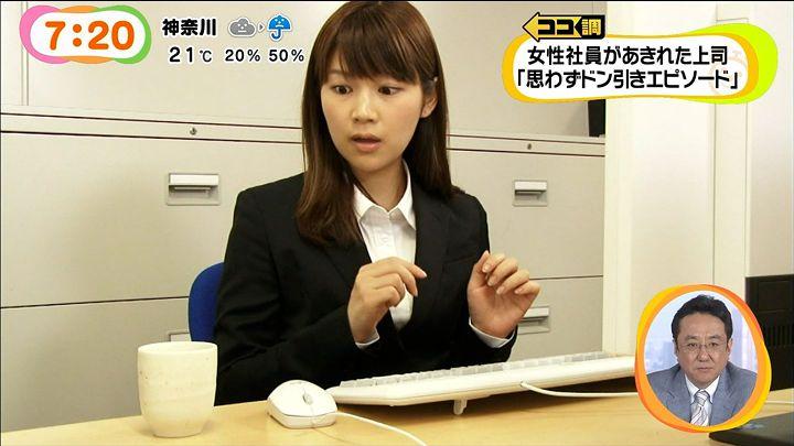 takeuchi20140429_22.jpg