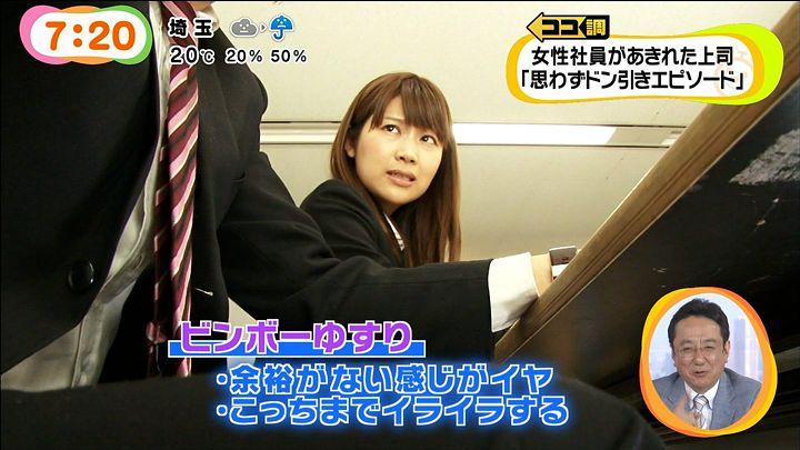 takeuchi20140429_25.jpg