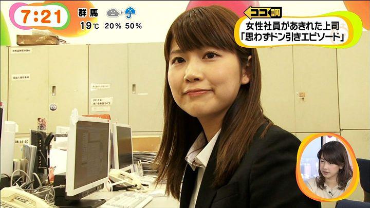 takeuchi20140429_27.jpg