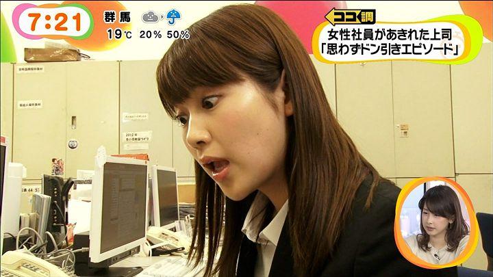 takeuchi20140429_28.jpg