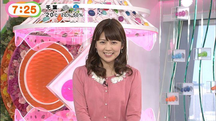 takeuchi20140429_29.jpg