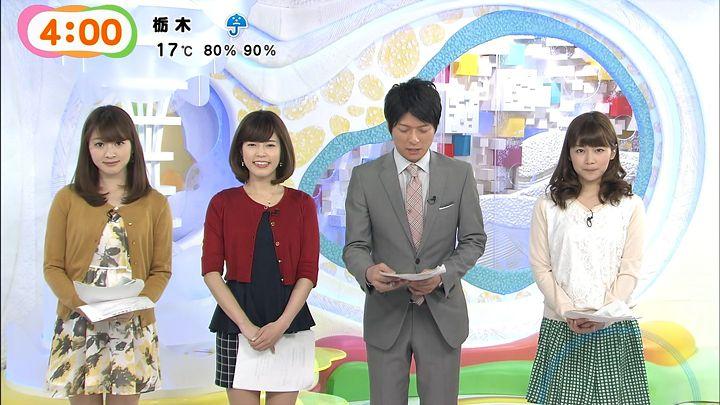 takeuchi20140430_01.jpg
