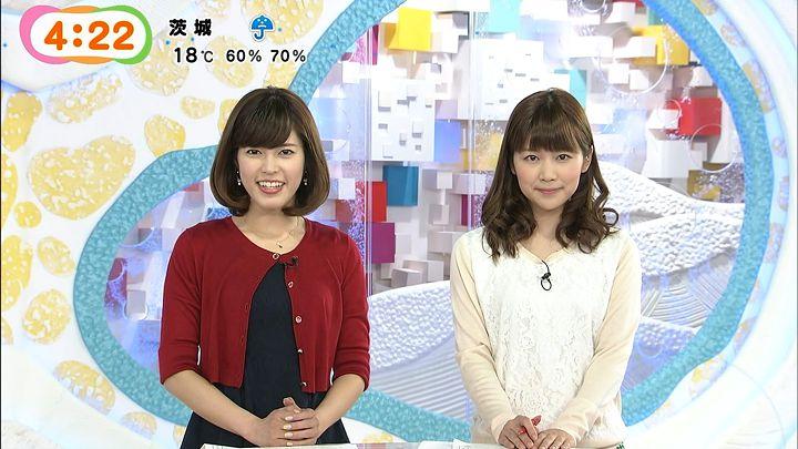 takeuchi20140430_02.jpg