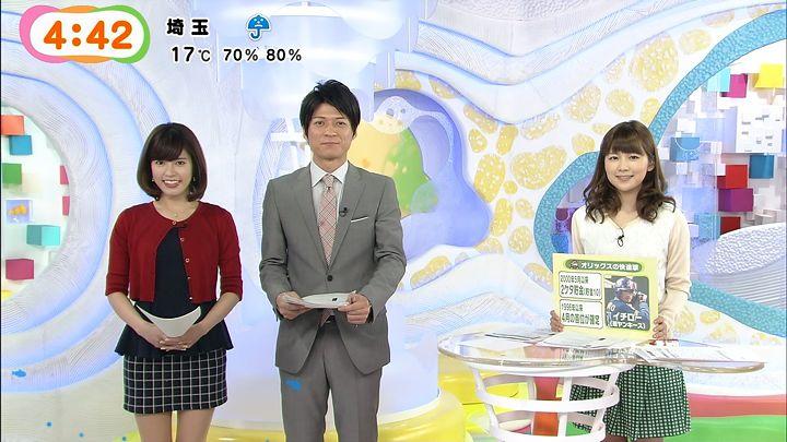 takeuchi20140430_03.jpg