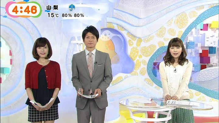 takeuchi20140430_04.jpg