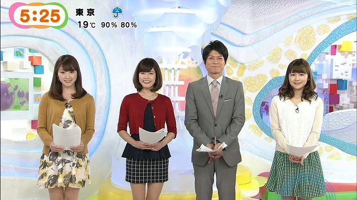 takeuchi20140430_05.jpg