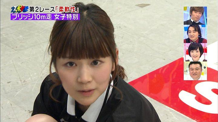 takeuchi20140504_03.jpg