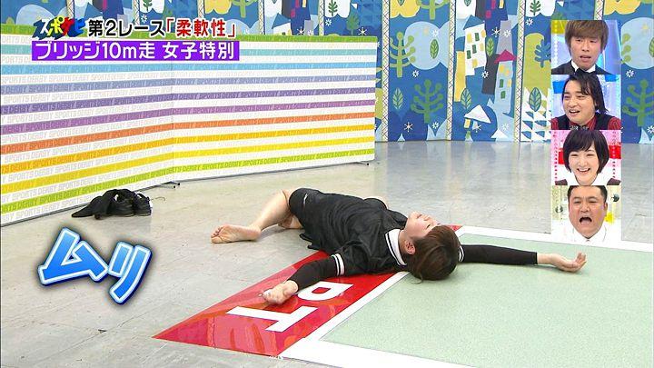 takeuchi20140504_10.jpg