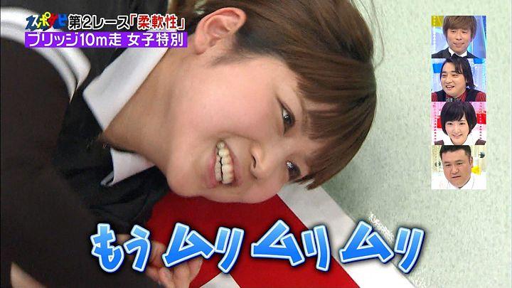 takeuchi20140504_11.jpg