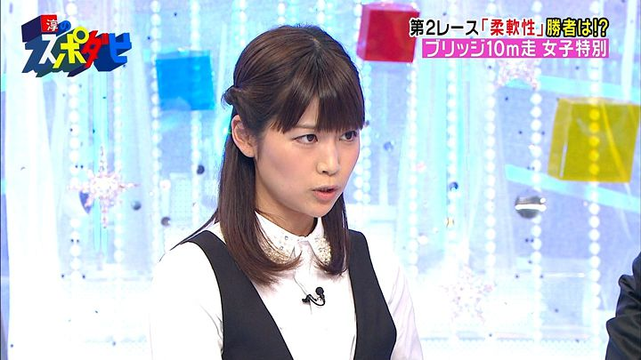takeuchi20140504_16.jpg
