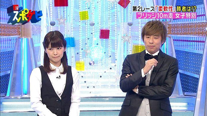 takeuchi20140504_18.jpg