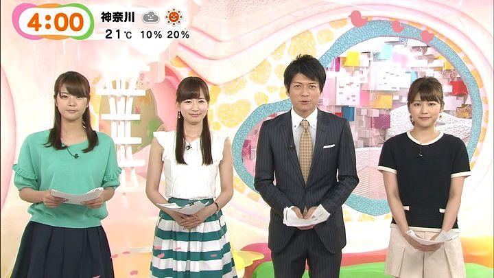 takeuchi20140506_01.jpg