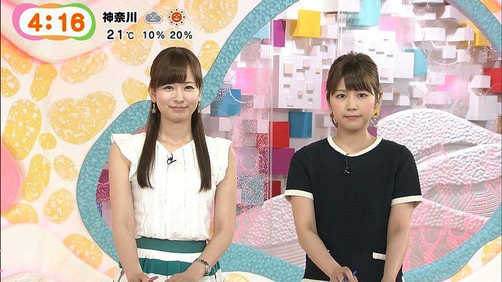 takeuchi20140506_02.jpg