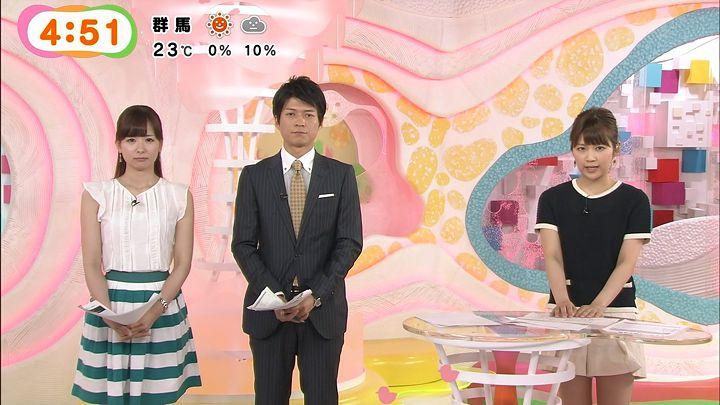 takeuchi20140506_03.jpg