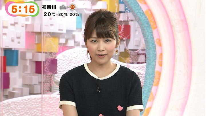 takeuchi20140506_04.jpg