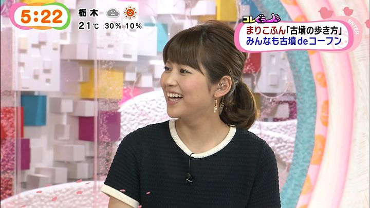 takeuchi20140506_05.jpg