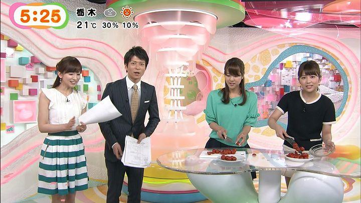 takeuchi20140506_07.jpg