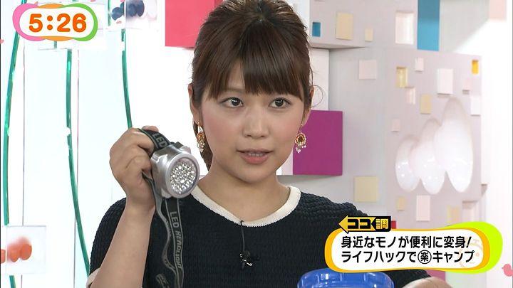 takeuchi20140506_08.jpg