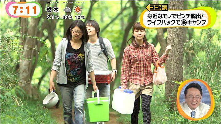 takeuchi20140506_14.jpg