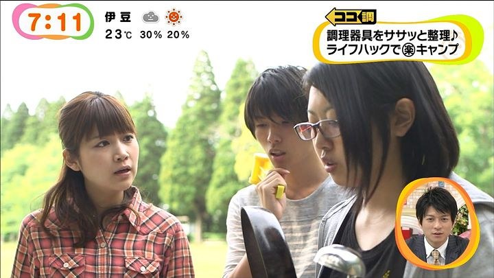 takeuchi20140506_15.jpg