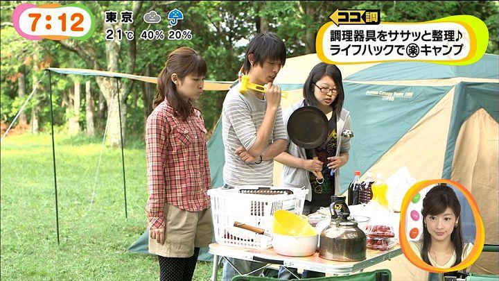 takeuchi20140506_16.jpg