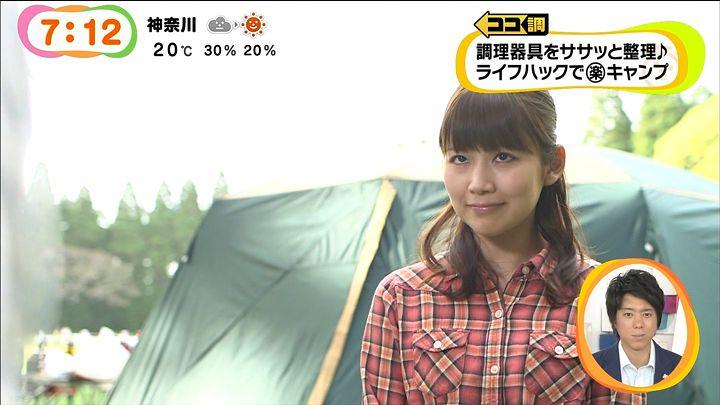 takeuchi20140506_17.jpg