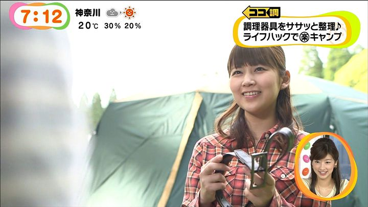 takeuchi20140506_18.jpg