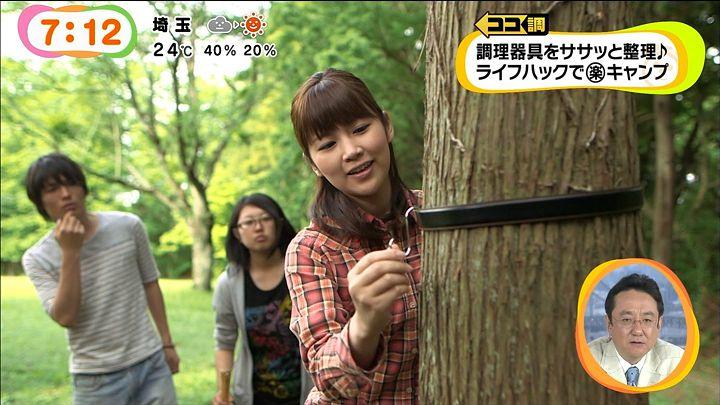 takeuchi20140506_19.jpg