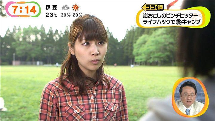 takeuchi20140506_20.jpg