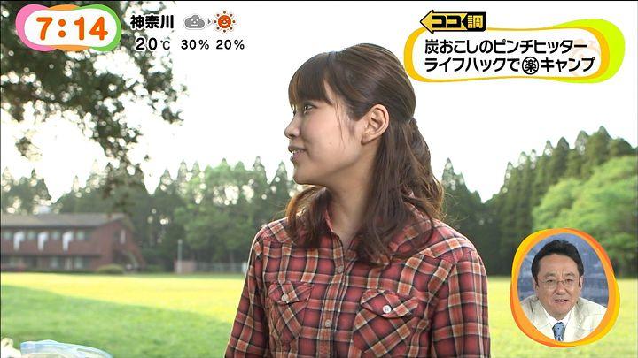 takeuchi20140506_21.jpg