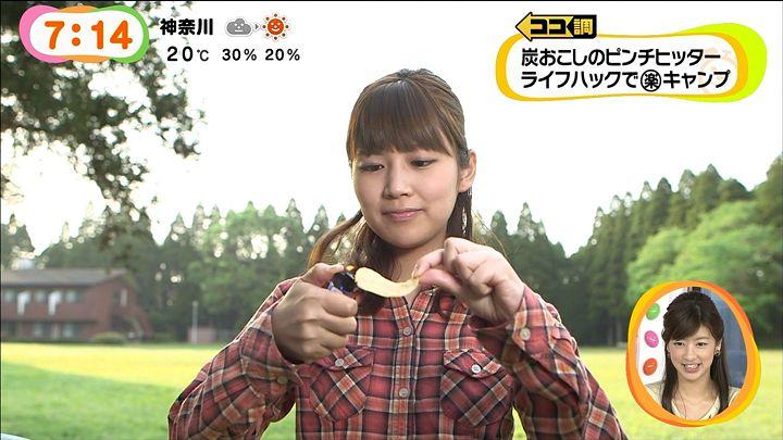 takeuchi20140506_22.jpg