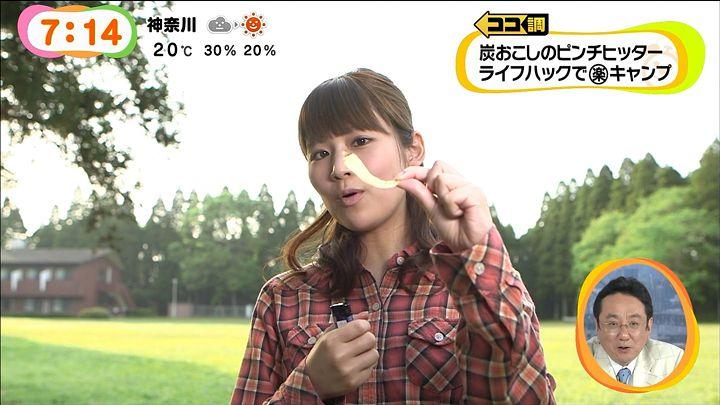 takeuchi20140506_23.jpg