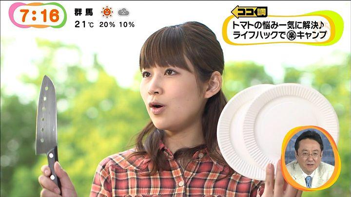 takeuchi20140506_24.jpg