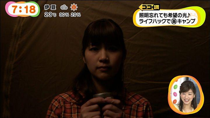 takeuchi20140506_25.jpg