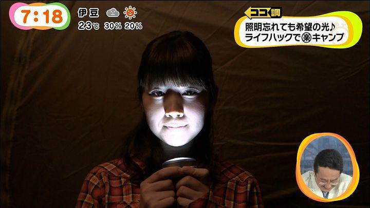 takeuchi20140506_26.jpg
