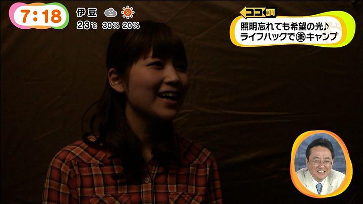 takeuchi20140506_27.jpg