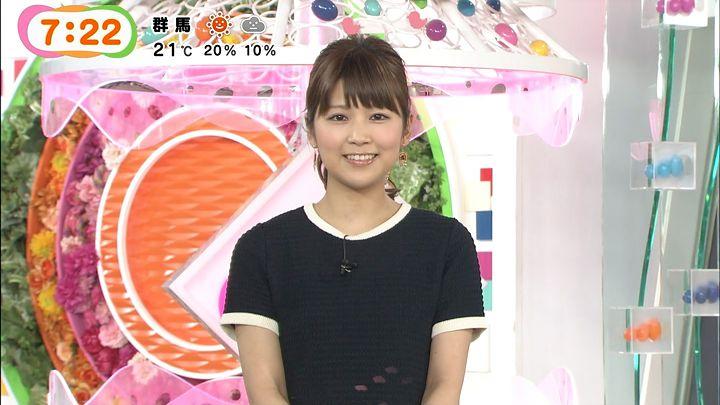 takeuchi20140506_29.jpg