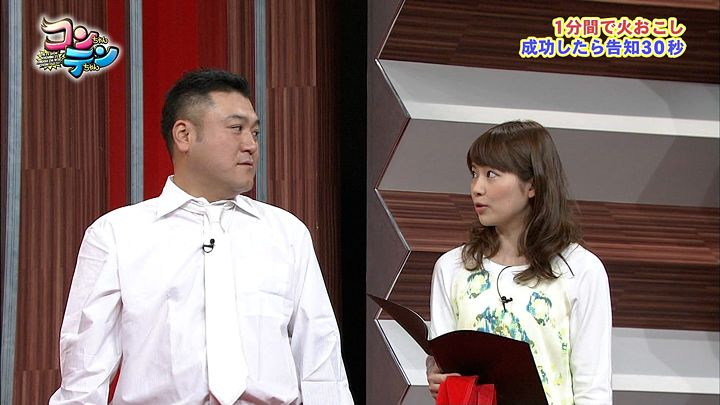 takeuchi20140508_09.jpg