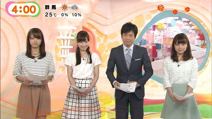 takeuchi20140512_01.jpg
