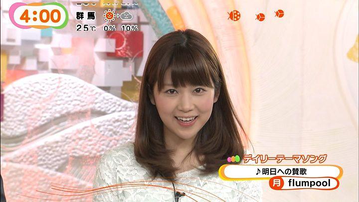 takeuchi20140512_03.jpg